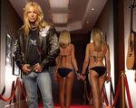 Starea lui Bret Michaels, solistul Poison, ramane critica