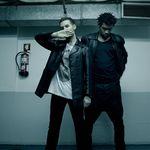 Ultimele bilete la pret promotional pentru concertul Massive Attack la Bucuresti