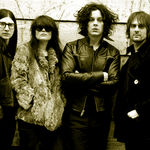 The Dead Weather confirmati pentru Glastonbury 2010
