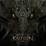 Asculta o noua piesa semnata Keep Of Kalessin