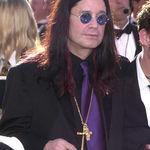 Filmul biografic despre Ozzy Osbourne va intra in faza de productie