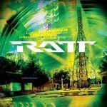 RATT discuta despre noul album