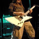 Noul chitarist Nevermore provine din Ungaria (video)