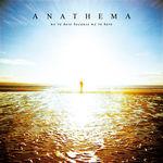 Asculta fragmente de pe viitorul album Anathema