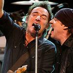 Steve Van Zandt: Born To Run (Bruce Springsteen) a fost initial un album prost