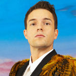 Brandon Flowers, solistul The Killers, lanseaza un album solo
