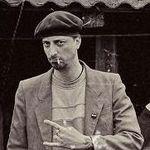 Interviu cu Truda: Diabolic, onest si expresiv