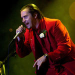 Mike Patton: Nu ne gandim la un nou album Faith No More