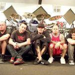 Limp Bizkit au fost intervievat in Carolina (video)