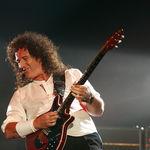 Queen, Black Sabbath si Def Leppard lupta pentru drepturile animalelor (video)