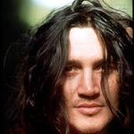 John Frusciante a inregistrat un album alaturi de Omar Lopez