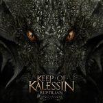 Asculta o noua piesa Keep Of Kalessin, Judgement