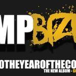 Limp Bizkit in turneu cu Snoop Dogg