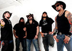 Vinnie Paul Abbott discuta despre noul album Hellyeah (video)