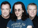 Rush au fost premiati cu dublu disc de platina