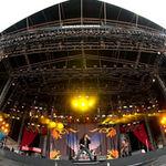 Noi nume confirmate pentru Download Festival 2010