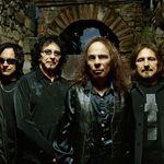 Organizatorii Sonisphere Romania promit o noua trupa ce va inlocui Heaven & Hell