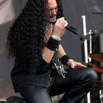 Kyle Michaels ar putea deveni noul solist Dragonforce