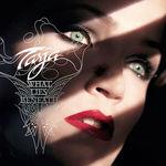 Tarja Turunen dezvaluie coperta noului album