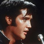 Elvis Presley a murit din pricina unei constipatii