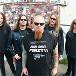 Gary Holt crede ca Exodus isi meritau locul in turneul The Big Four