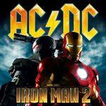 AC/DC domina topurile europene
