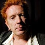 John Lydon il ataca pe fostul manager Sex Pistols