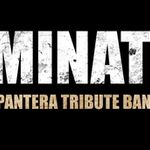 Domination, formatia tribut Pantera, in turneu national