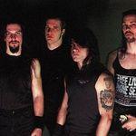 Danzig vor sustine un mini-turneu in iunie