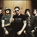 Avenged Sevenfold vor lansa single-ul Nightmare in mai