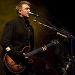 Queens Of The Stone Age relanseaza Rated R