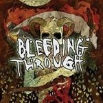 Bleeding Through au fost intervievati in Canada (video)
