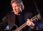 Roger Waters discuta despre viitorul turneu The Wall (video)