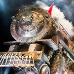 Concertul AC/DC la Bucuresti va avea o productie unica (foto)