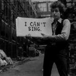 Sufla in vant si castiga 4 invitatii la concertul Bob Dylan de la Bucuresti
