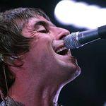 Liam Gallagher are o casa de productie pentru viitorul film Beatles