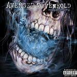 Asculta un fragment de pe viitorul album Avenged Sevenfold