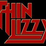 Thin Lizzy revine cu o noua componenta