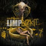 Limp Bizkit dezvaluie coperta noului album