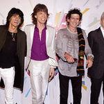 Rolling Stones ar putea compune un nou album