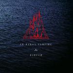Le Baron Vampire - Baruch (cronica de album)