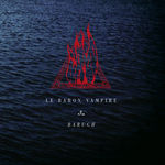 Cronica albumului de debut Le Baron Vampire pe METALHEAD