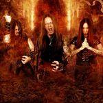 Belphegor inregistreaza un nou album