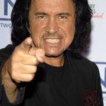 Gene Simmons vrea o colaborare cu U2 si Rolling Stones