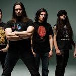 Joey Belladonna vorbeste despre reintoarcerea sa in Anthrax