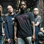 Sevendust au fost intervievati la Creep Show (Video)