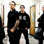 Volbeat anunta data lansarii noului album