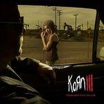 Korn dezvaluie coperta noului album
