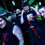 Cephalic Carnage incep lucrarile pentru noul album
