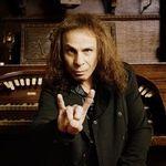 Wendy Dio: Ronnie James Dio a murit alaturi de prieteni